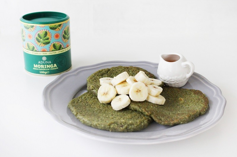 moringa_recipe