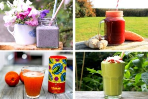 summer-drink5