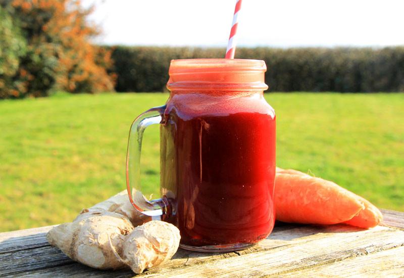 thumb_template-_1_-beetroot-juice