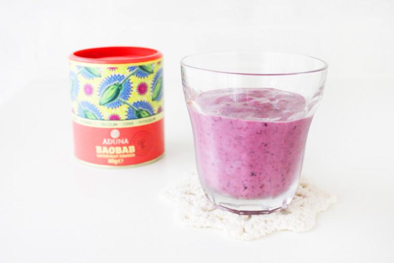 baobab_recipe