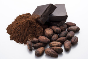 cacao-health -benefits